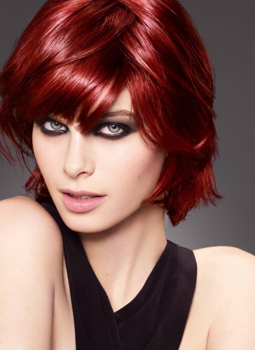 hairdressing offers  Deva Hair