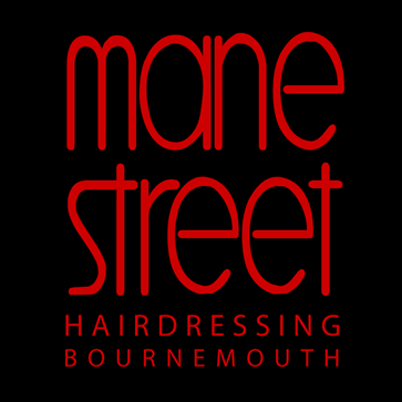 hairdresser offers Mane St - SOLD OUT