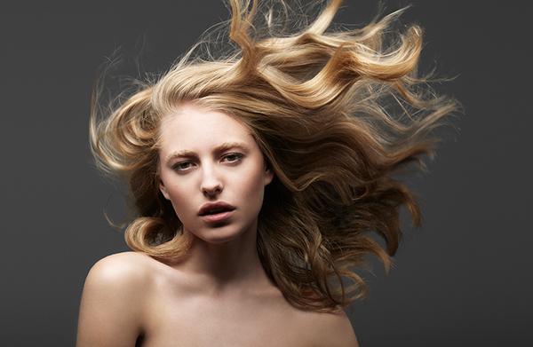 hairdressing offers  Millimetre Hair & Beauty