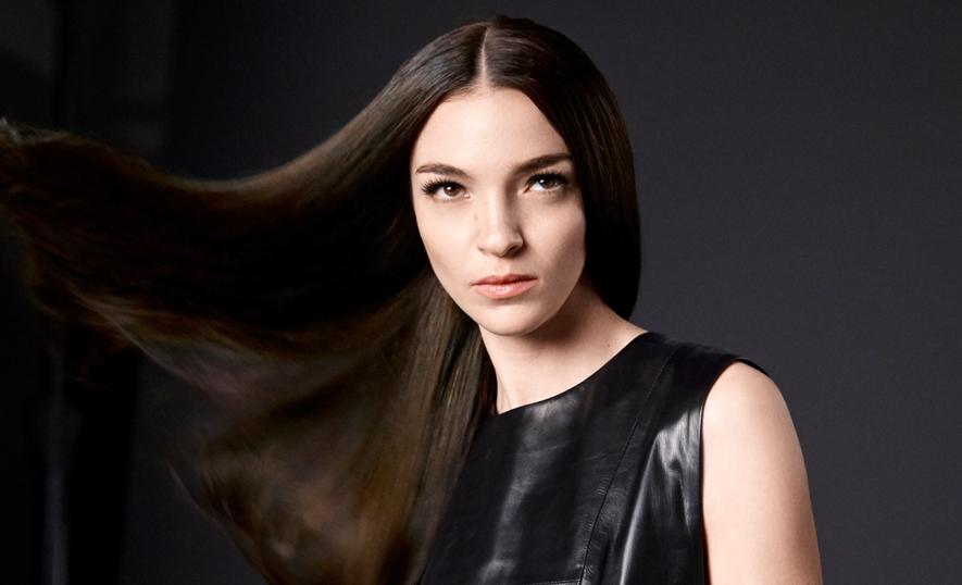 hair salon offers Carter & Shields