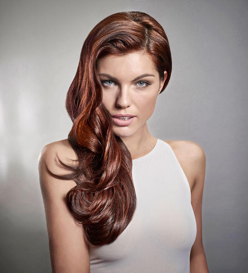 hair salon offers Westrow