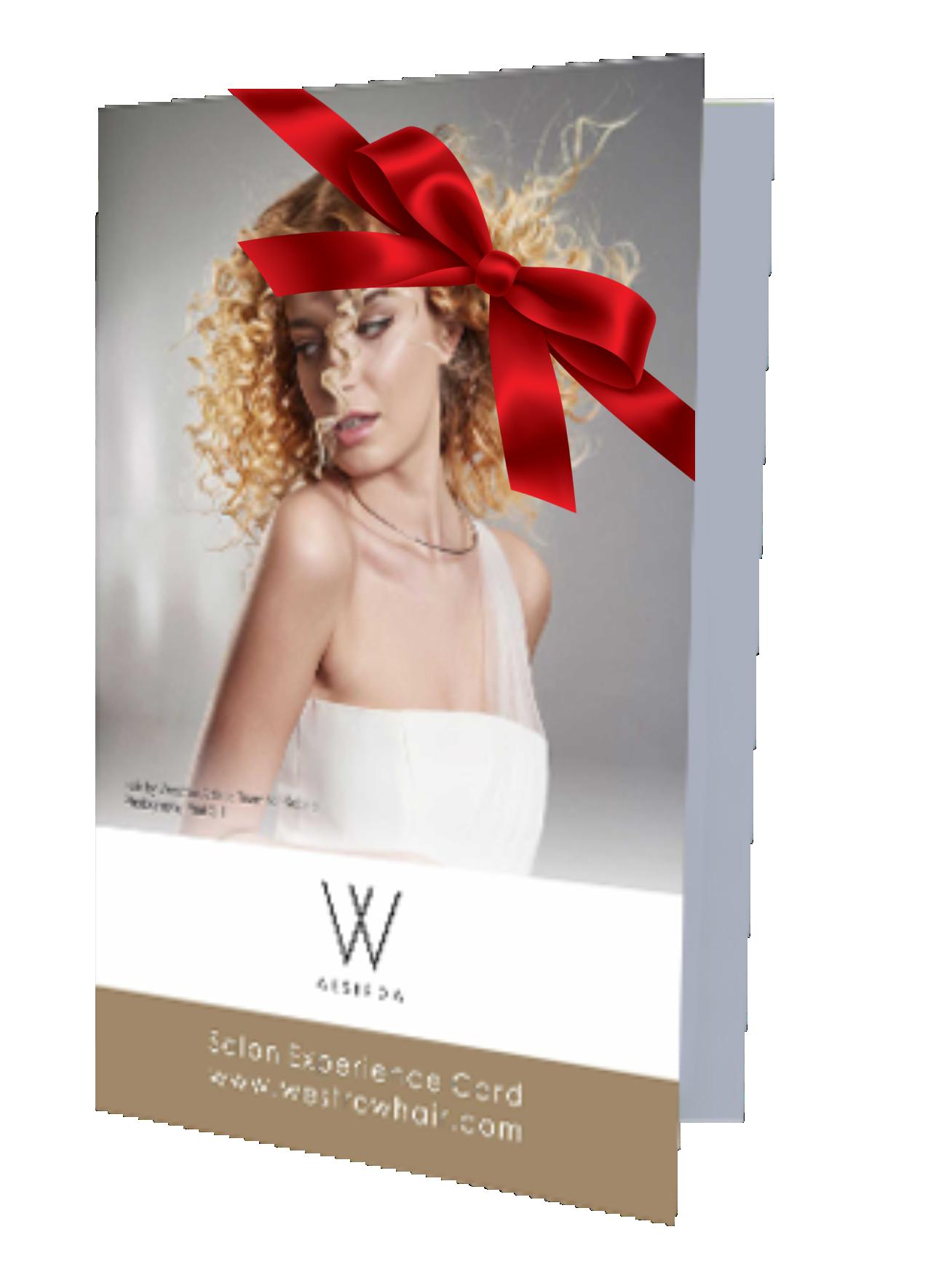 hairdresser offers Westrow
