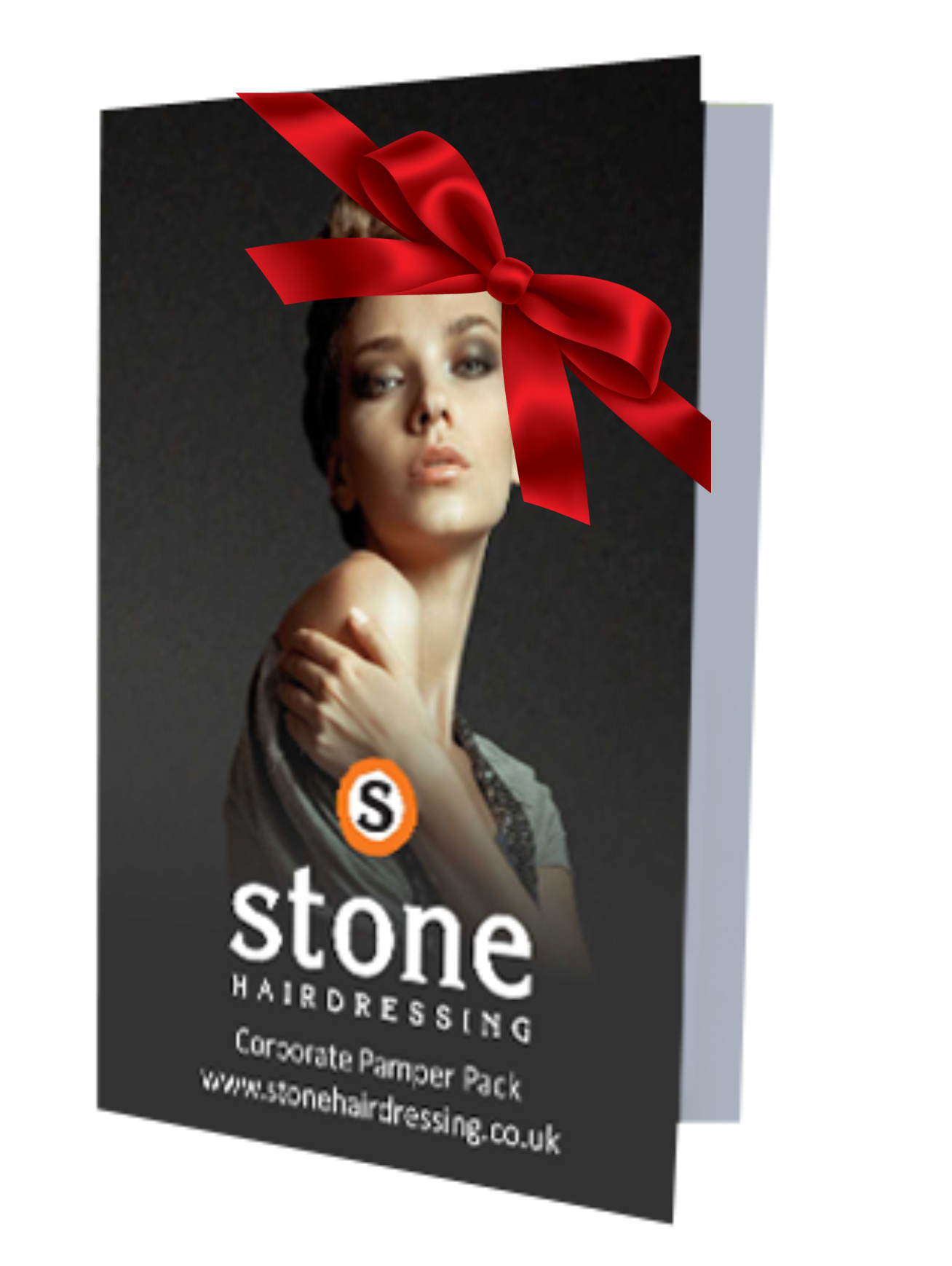 hairdresser offers Stone Hairdressing
