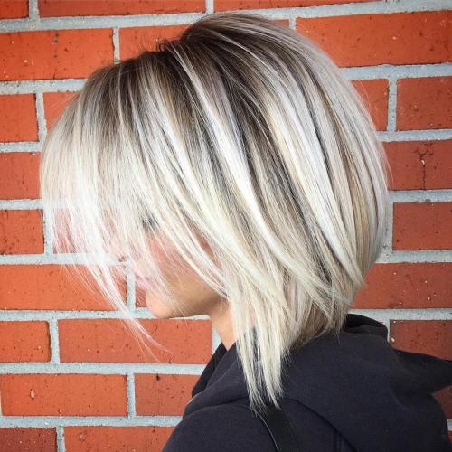 hairdresser offers Aspen Hair & Beauty