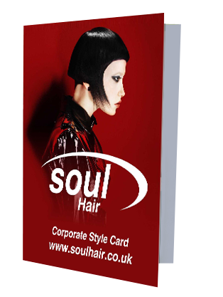hairdresser offers Soul Hair
