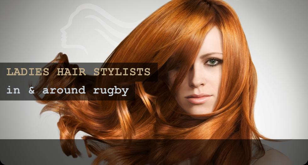 hair salon offers Lisa Collins