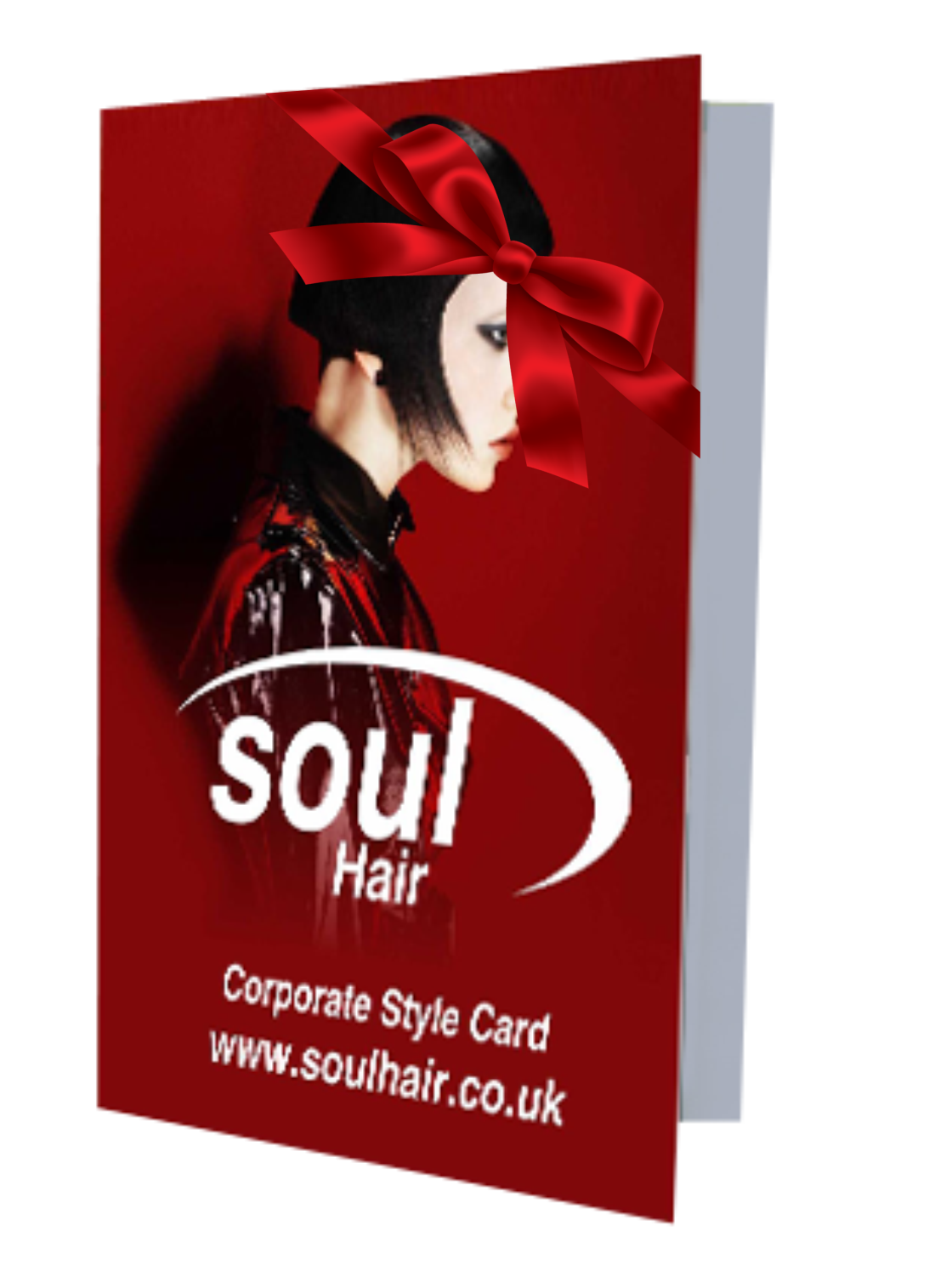 hairdresser offers Soul Hair
