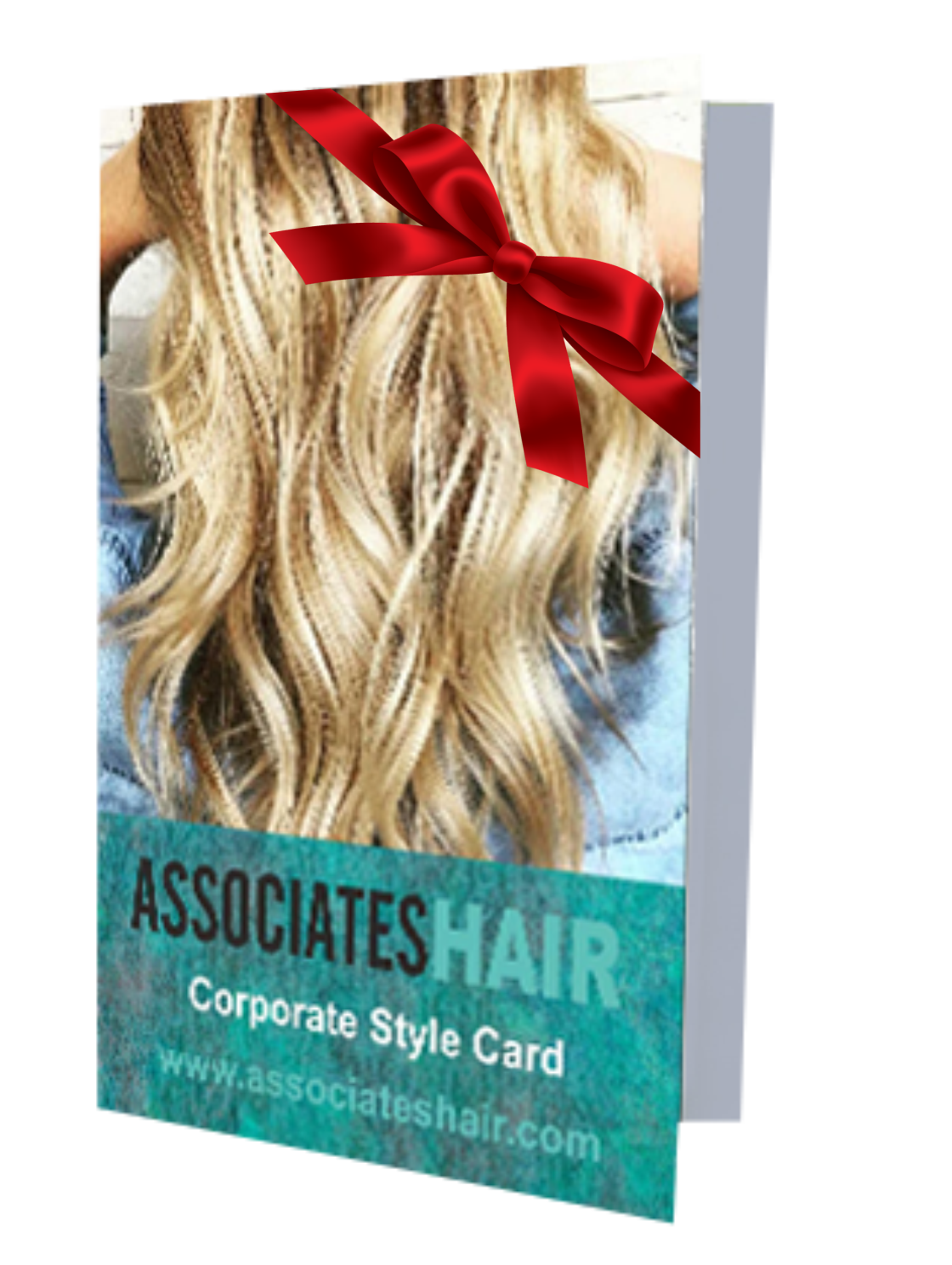 hairdresser offers Associates Hair
