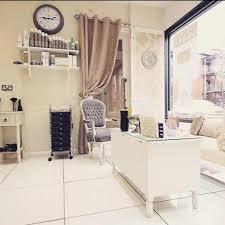 hair salon offers Hair & Beauty Lounge