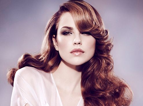 hairdresser offers Hair & Beauty Lounge