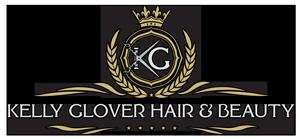 hairdresser offers Kelly Glover