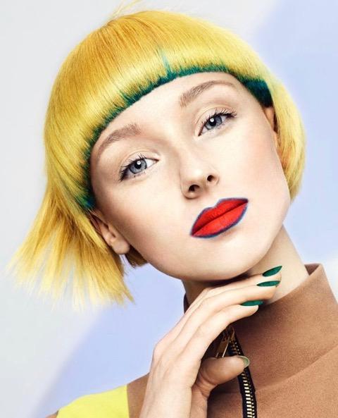 hair salon offers Rud Hair