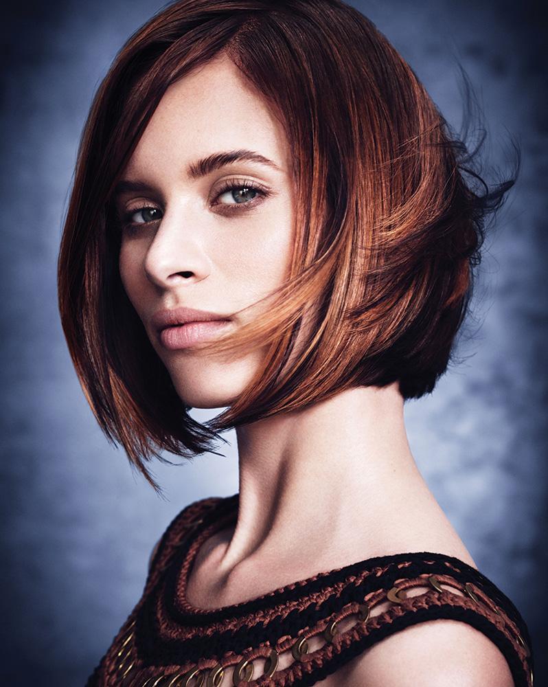 hair salon offers Sadler Hair & Beauty