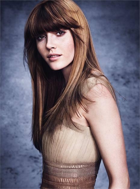 hairdresser offers Sadler Hair & Beauty