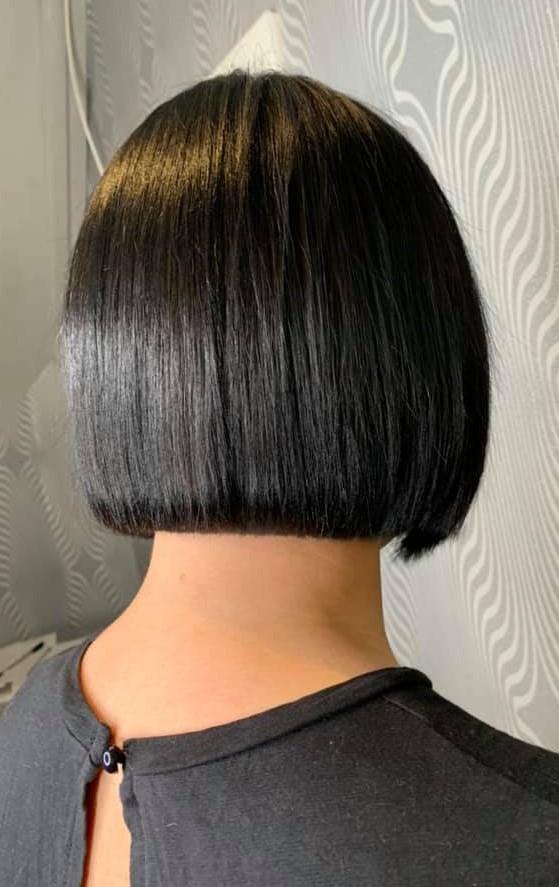 hairdressing offers  Garner Hair