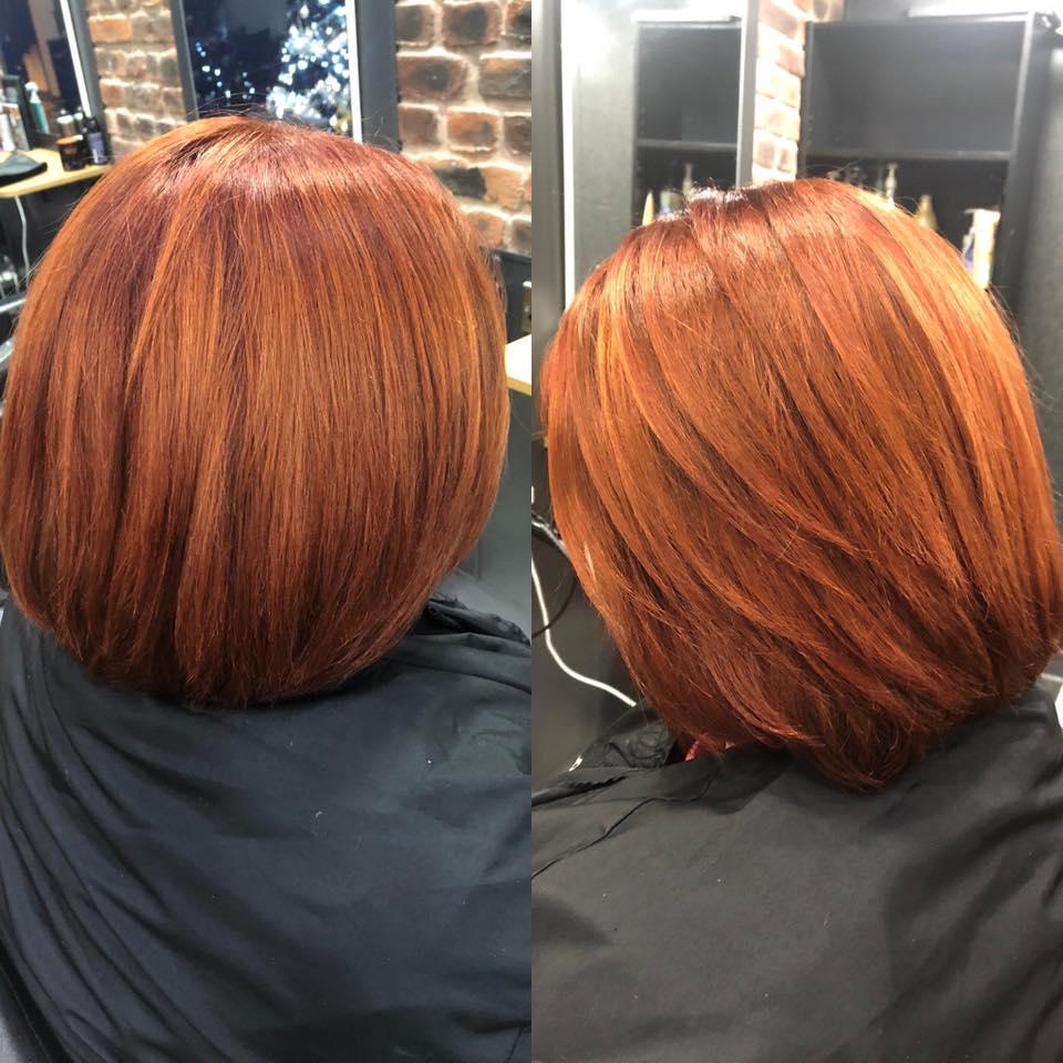 hairdressing offers  Deva Hair & Beauty