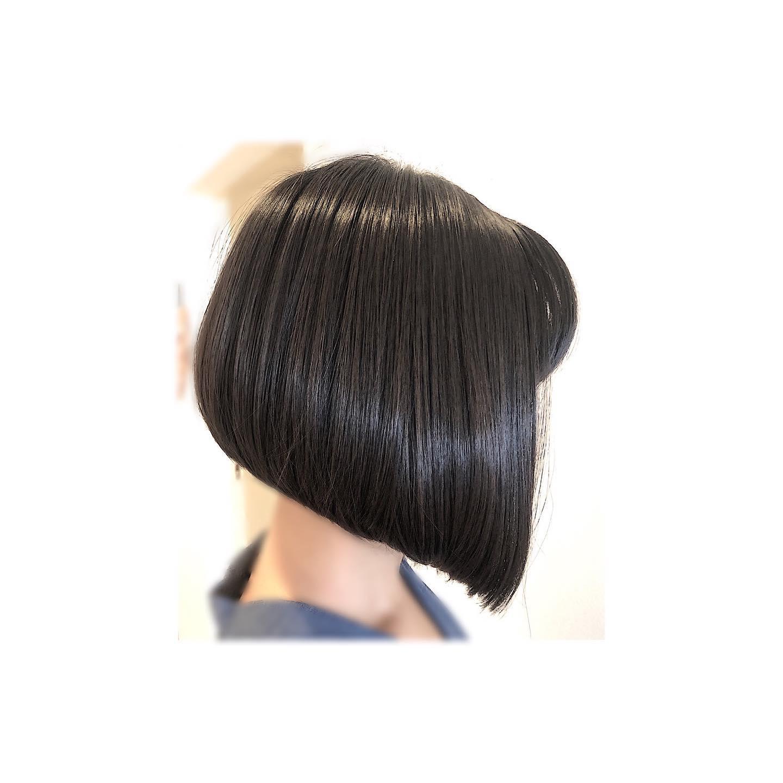 hair salon offers BECCA Hair & Beauty
