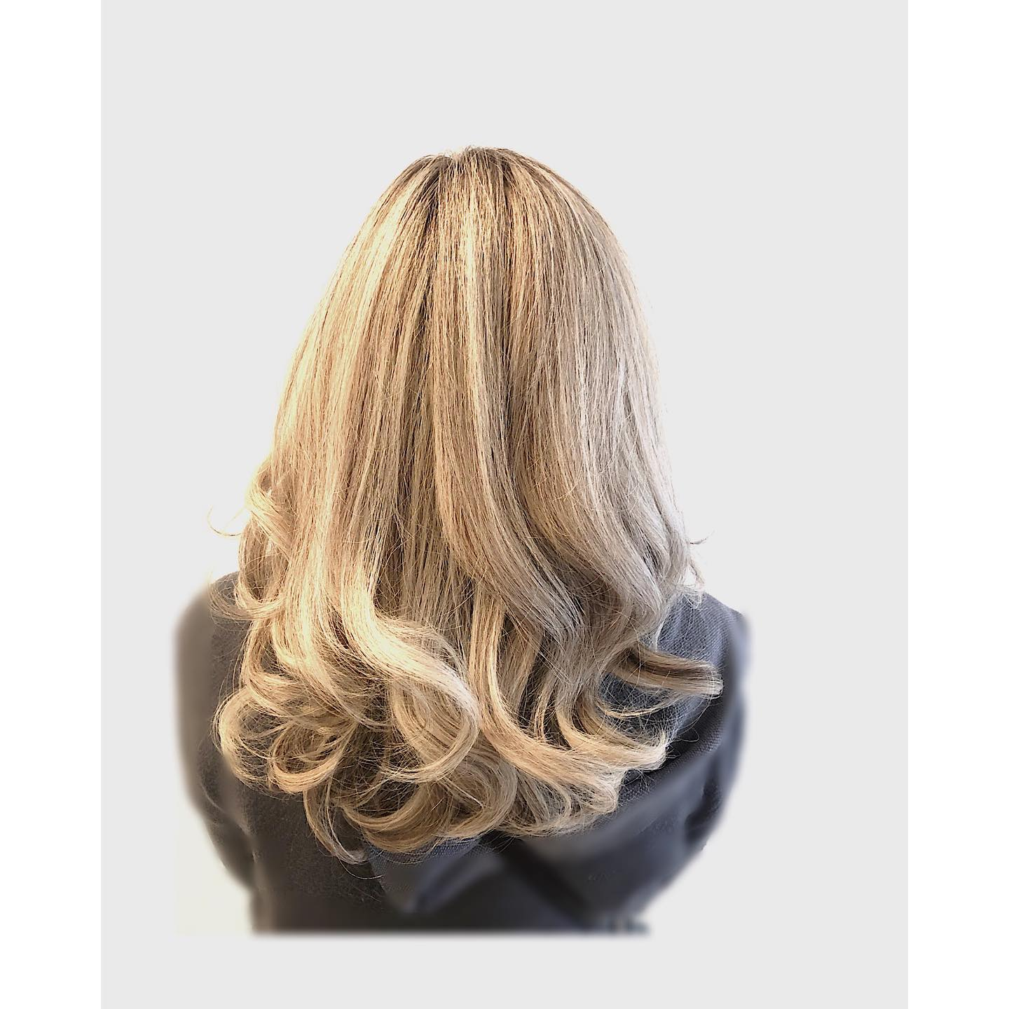 hairdressing offers  BECCA Hair & Beauty
